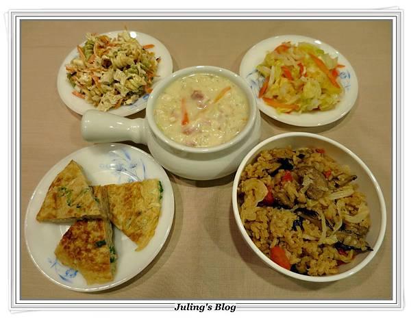 高麗菜五吃2.JPG