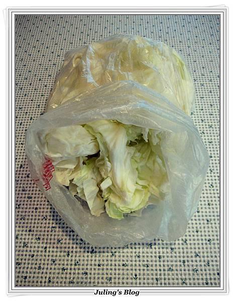 高麗菜五吃做法1.JPG
