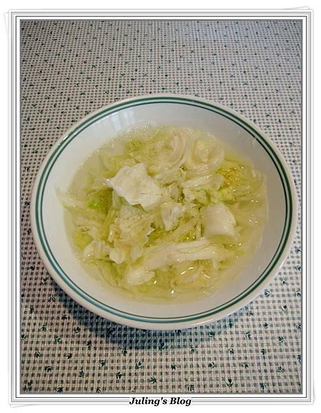 高麗菜五吃做法2.JPG