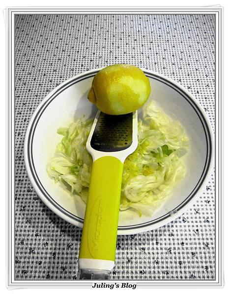 高麗菜五吃做法3.JPG