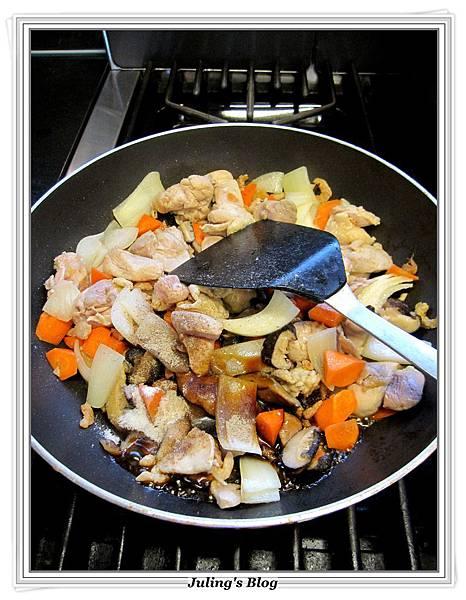 高麗菜五吃做法9.JPG