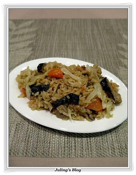 高麗菜五吃做法14.JPG