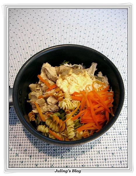 高麗菜五吃做法17.JPG