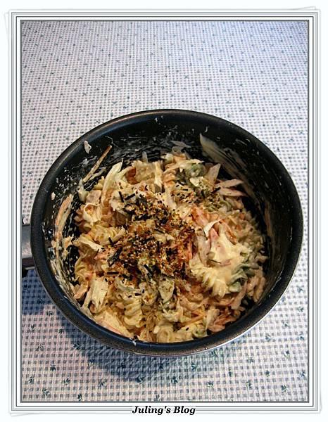 高麗菜五吃做法18.JPG