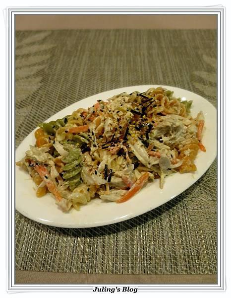 高麗菜五吃做法19.JPG