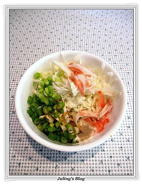 高麗菜五吃做法26.JPG