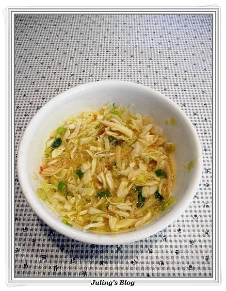 高麗菜五吃做法27.JPG
