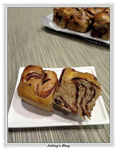 大理石巧克力麵包1.JPG