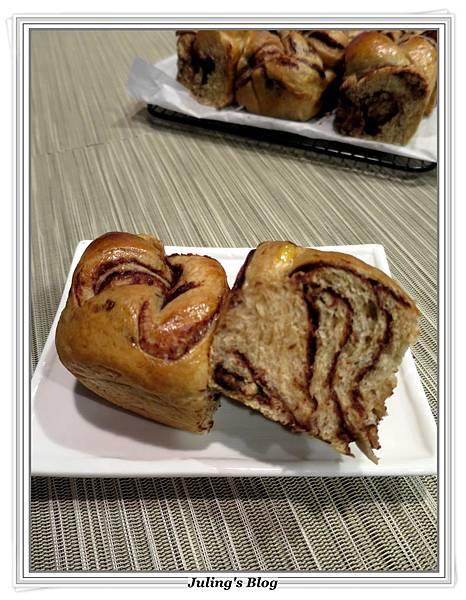 大理石巧克力麵包2.JPG