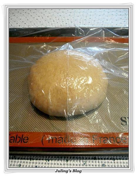 大理石巧克力麵包做法12.JPG