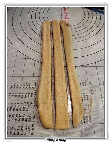 大理石巧克力麵包做法19.JPG