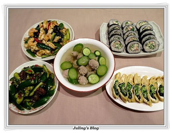 小黃瓜五吃2.JPG