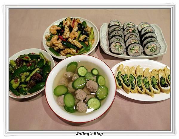 小黃瓜五吃3.JPG