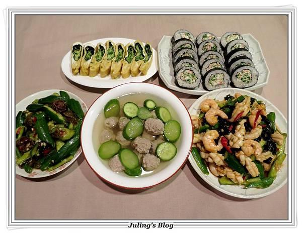 小黃瓜五吃4.JPG