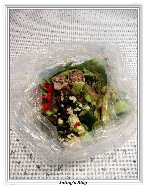 小黃瓜五吃做法1.JPG