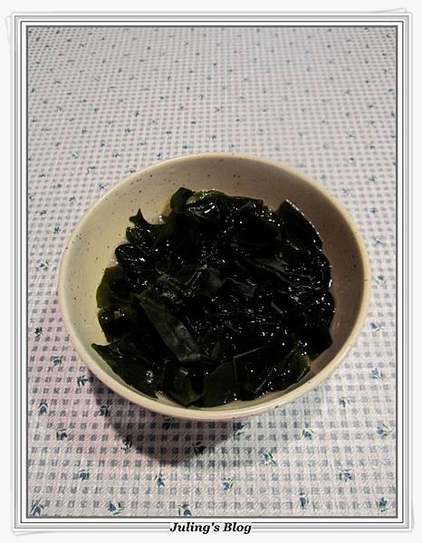 小黃瓜五吃做法3.JPG