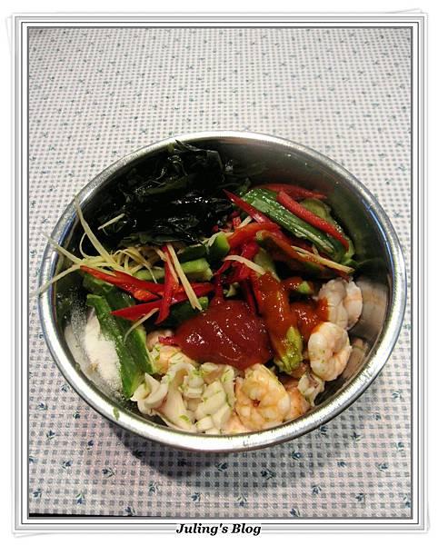 小黃瓜五吃做法11.JPG
