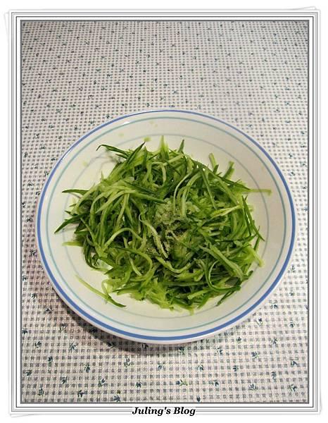 小黃瓜五吃做法14.JPG