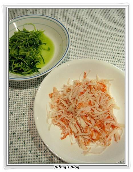 小黃瓜五吃做法15.JPG