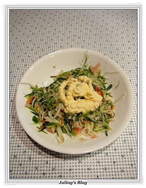 小黃瓜五吃做法16.JPG