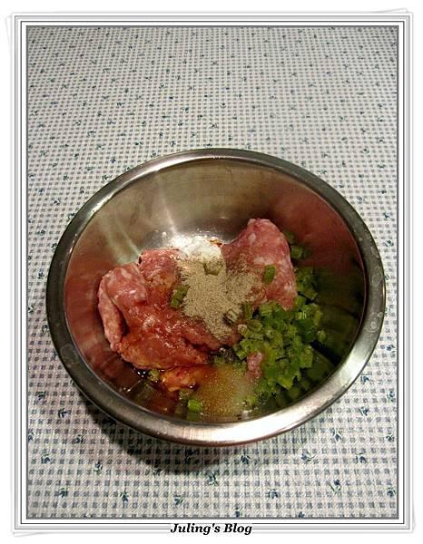小黃瓜五吃做法21.JPG