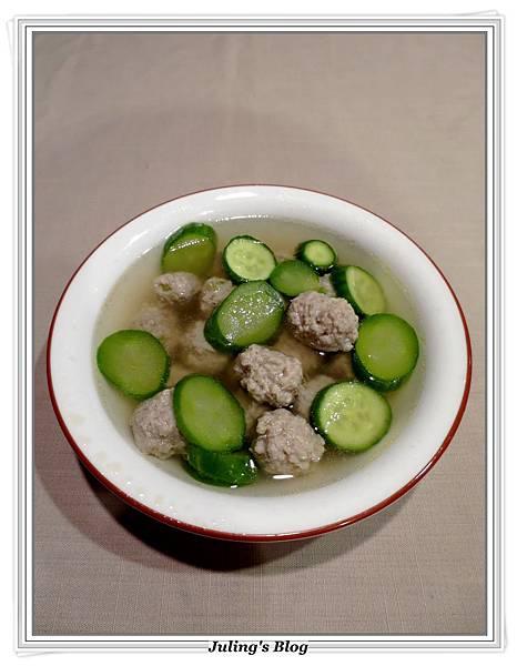 小黃瓜五吃做法24.JPG