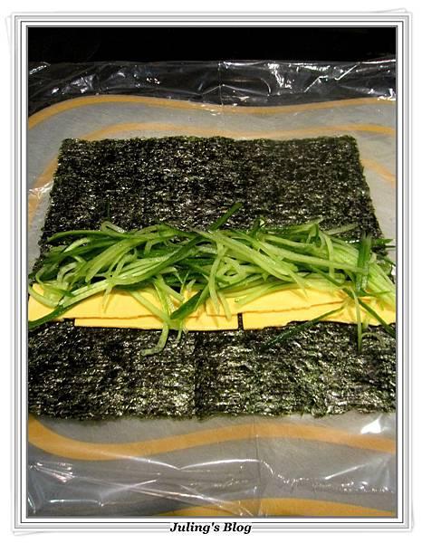 小黃瓜五吃做法25.JPG