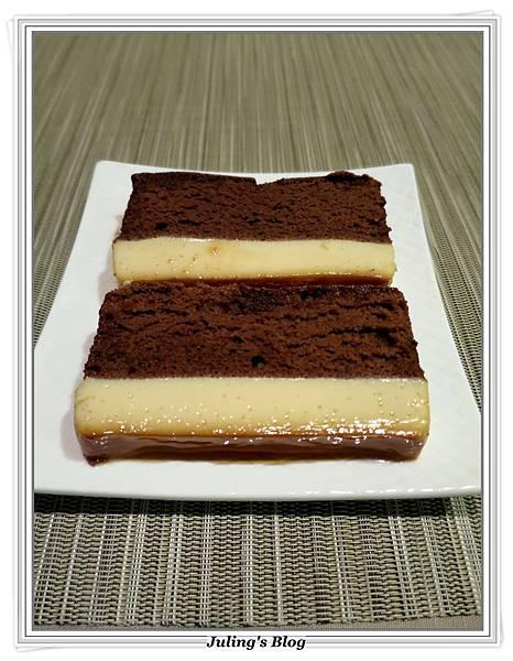 布丁蛋糕3.JPG