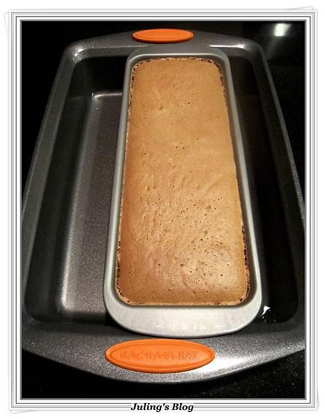 布丁蛋糕做法16.JPG