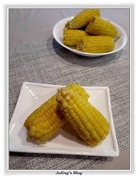 蜂蜜味噌玉米3.JPG
