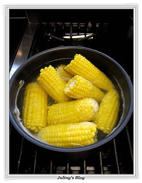 蜂蜜味噌玉米做法1.JPG