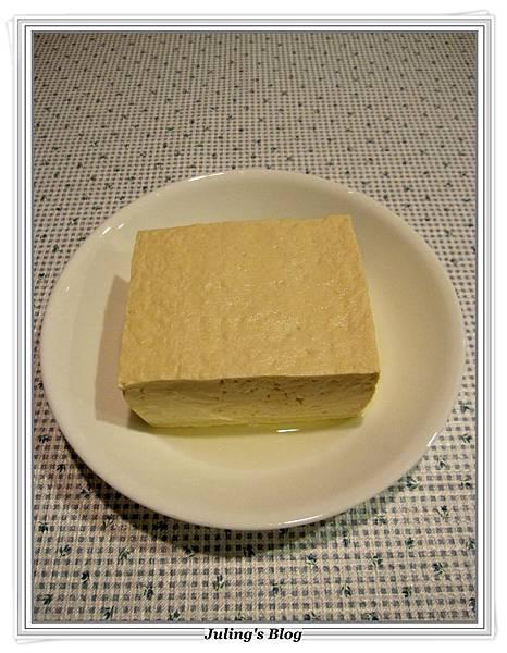 豆腐蛋鬆做法2.JPG