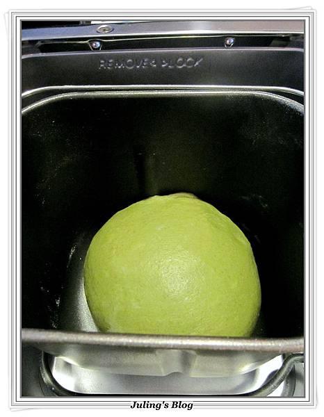 抹茶大理石麵包做法10.JPG