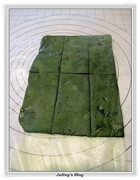 抹茶大理石麵包做法14.JPG