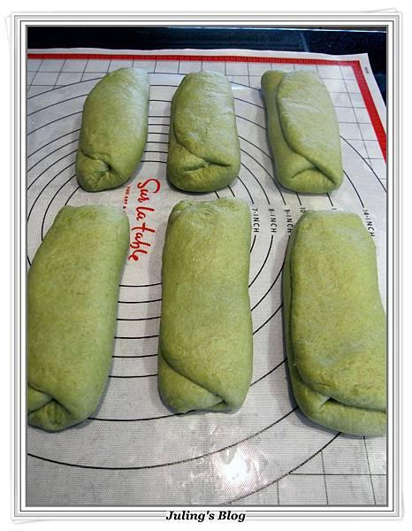 抹茶大理石麵包做法17.JPG
