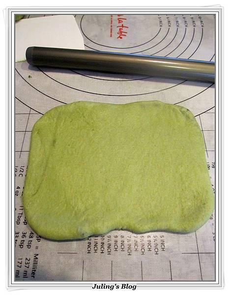 抹茶大理石麵包做法18.JPG