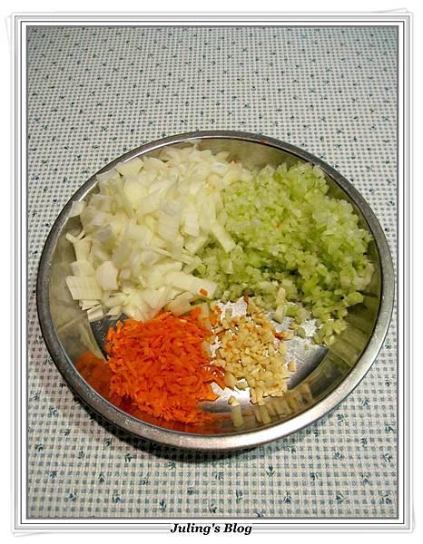 西芹濃湯做法1.JPG