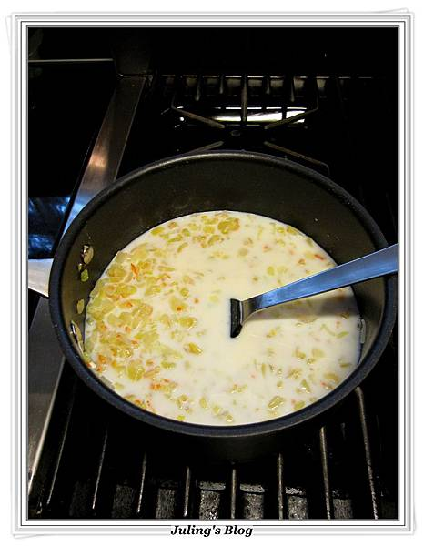 西芹濃湯做法5.JPG