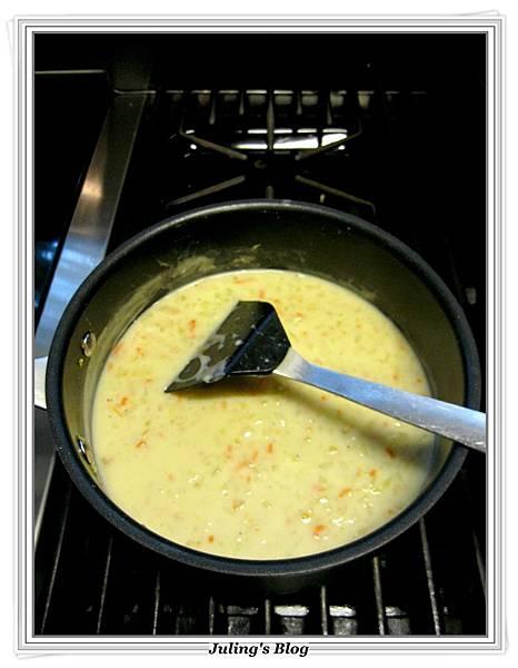 西芹濃湯做法7.JPG