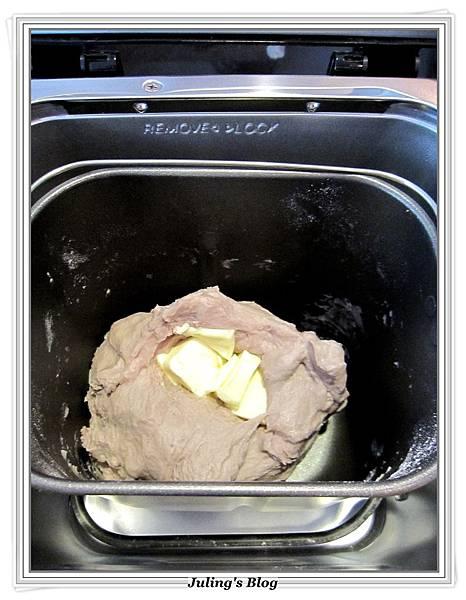花形紫薯麵包做法2.JPG
