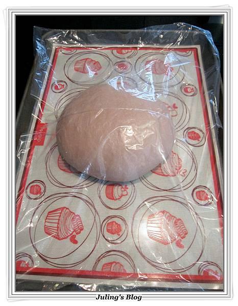 花形紫薯麵包做法4.JPG