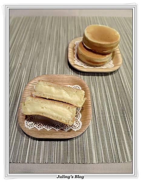 奶油車輪餅1.JPG