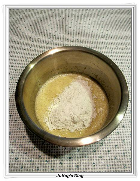 奶油車輪餅做法7.JPG