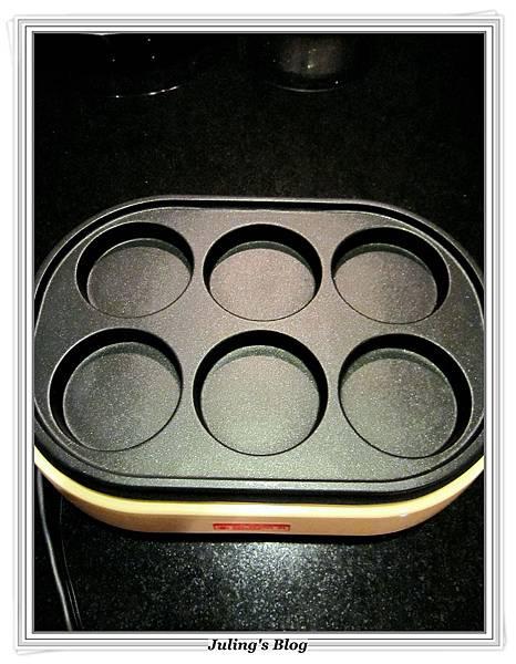 奶油車輪餅做法10.JPG