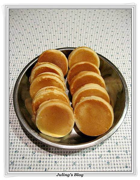 奶油車輪餅做法16.JPG