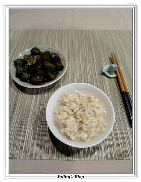自製醬瓜1.JPG