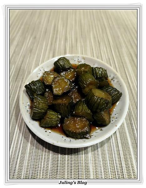 自製醬瓜2.JPG
