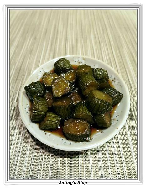自製醬瓜3.JPG