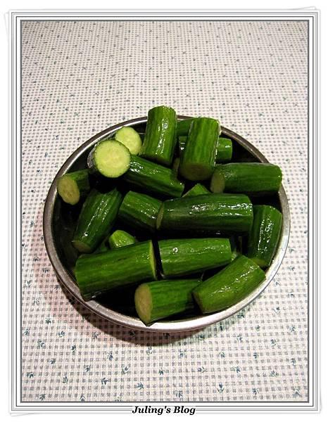 自製醬瓜做法1.JPG