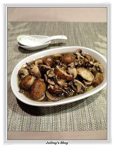 烤蘑菇1.JPG